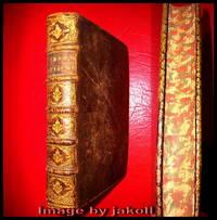 CAEREMONIALE EPISCOPORUM- Iussu Clementis VIII. Pont. Max. Nouissime Reformatum.- Ex Typographia Linguarum Externarum