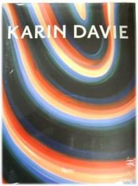 Karin Davie