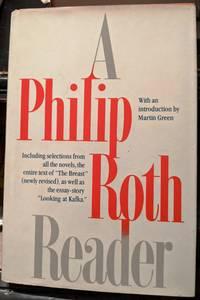 A Philip Roth Reader