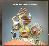 Ralph Bacerra: A Survey