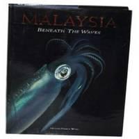 Malaysia; Beneath the Waves