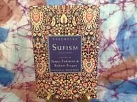 Essential Sufism (Essential Series)