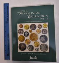 The Franklinton collection, Part 2