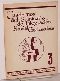 America Latina en el espejo de su literatura