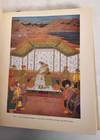 View Image 4 of 7 for Chhavi: Golden Jubilee Volume, Bharat Kala Bhavan, 1920-1970 Inventory #181487