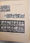 View Image 7 of 7 for Chhavi: Golden Jubilee Volume, Bharat Kala Bhavan, 1920-1970 Inventory #181487