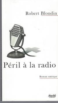 Péril A La Radio