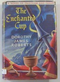 The Enchanted Cup (Signed)