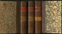 The Life Of Samuel Johnson, LL.D. Comprehending An Account Of His Studies And Numerous Works