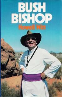 Bush Bishop
