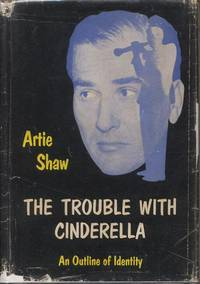 The Trouble With Cinderella (1952) (Signed)
