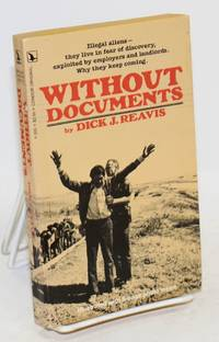 Without documents