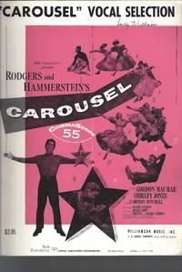 Carousel Vocal Selection