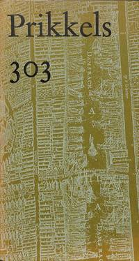 Uit de Oudste Geschiedenis van de Amsterdamse Papierhandel in het  bijzonder over de Compagnie...