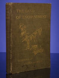 Land of Enchantment, The