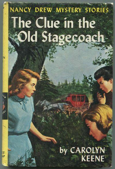 New York: Grosset & Dunlap, 1974. Hardcover. Very Good. Later printing. Black and white multi-scene ...