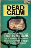 image of Dead Calm