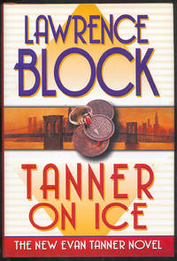 image of Tanner on Ice
