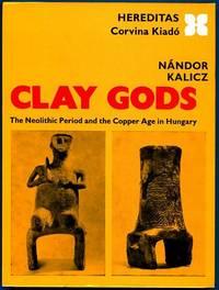 Clay Gods.
