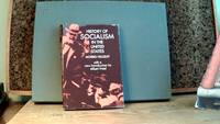 HISTORY OF SOCIALISM IN THE UNITED STATES by  Morris HILLQUIT - Paperback - Fifth Revised and Enlarged Edition, with a new Introduction by A - 1972 - from Horizon Books (SKU: 115298)