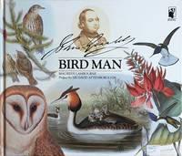 John Gould Bird Man