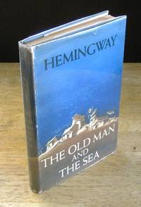 image of The Old Man and the Sea  [First Printing in Original Wrapper]