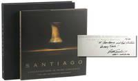 Conversations in Paint Language: The Art of Roseta Santiago