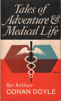 image of Tales of adventure and medical life