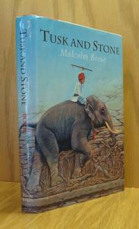 Tusk and Stone