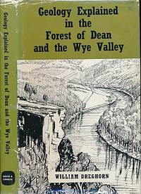 image of Geology Explained in the Forest of Dean and Wye Valley