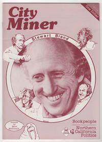 City Miner 14 (Volume 4, Number 3; 1979)