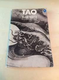 image of Tao: The Watercourse Way