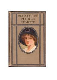 Betty of the Rectory