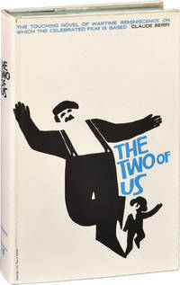 The Two of Us (First Edition)