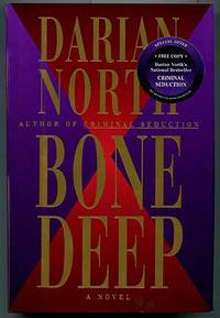 New York: Dutton, 1995. Hardcover. Fine/Fine. First edition. Fine in fine dustwrapper with publisher...