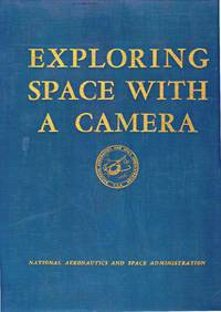 image of EXPLORING SPACE WITH A CAMERA