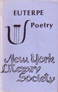 Euterpe Poetry - The New York Literary Society - Number 1, No. 2