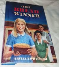 image of THE BREAD WINNER.