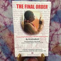image of Final Order, The