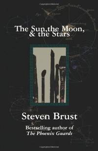 image of Sun, the Moon, and the Stars (Fairy Tales)