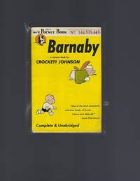 image of Barnaby