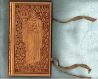 Friar Jerome's Beautiful Book