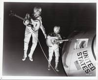 image of Hold On! (Collection of five original photographs from the 1966 film)