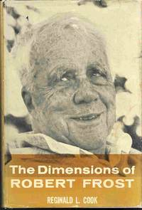 The Dimensions of Robert Frost