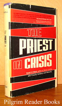 The Priest in Crisis: A Study in Role Change