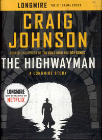 image of The Highwayman