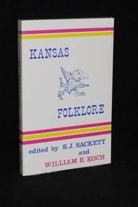 Kansas Folklore