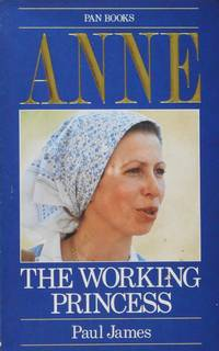 image of Anne
