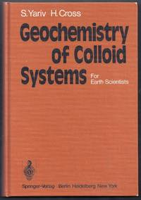 Geochemistry of Colloid Systems for Earth Scientists