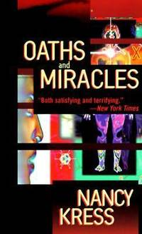 Oaths and Miracles